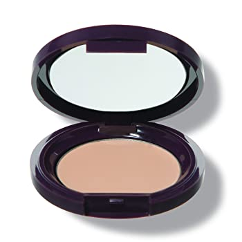 100% PURE Fruit Pigmented Long Last Compact Concealer