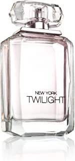 new york twilight perfume