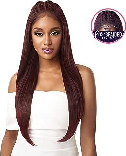 Best pre braided wig Reviews