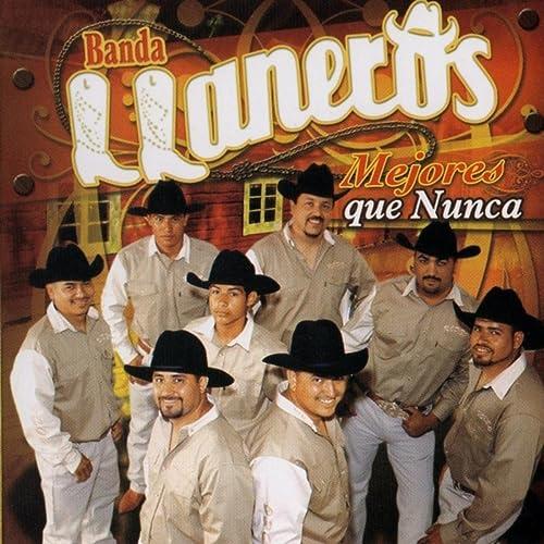 La Batidora by Banda Llaneros on Amazon Music - Amazon.com