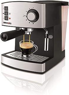 Amazon.es: Cafetera Solac - Cafeteras para espresso / Cafeteras ...