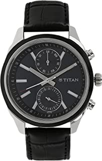 titan youth watches