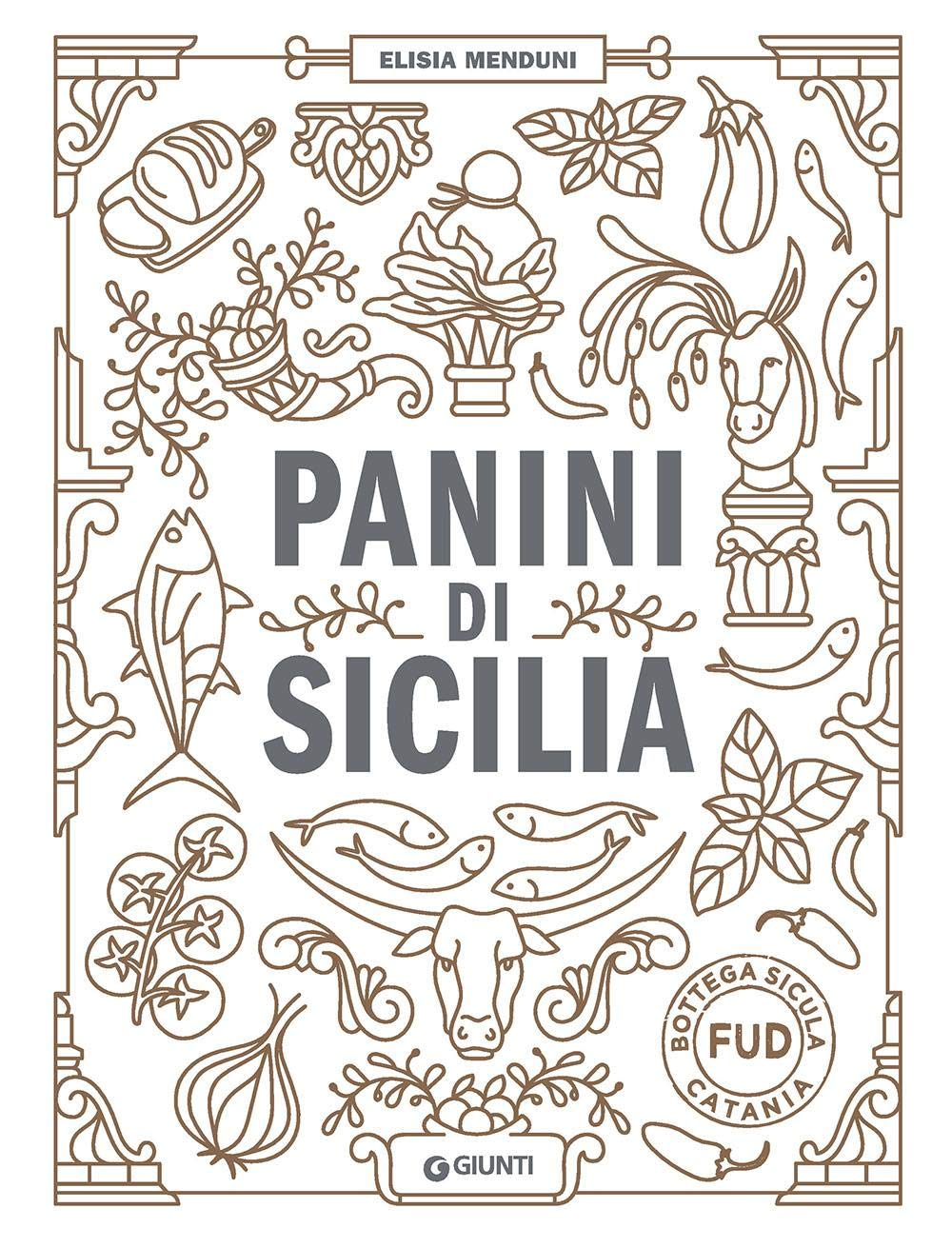 Download Panini Di Sicilia 