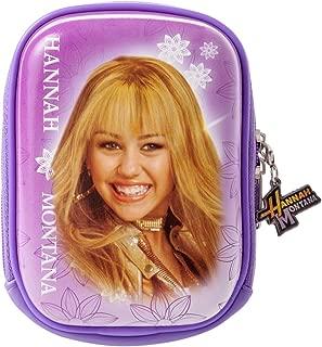 Disney Hannah Montana Camera Bag