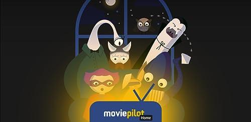 moviepilot Home – Dein Streaming & TV Guide - 7