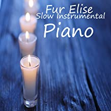 Best lady in red instrumental piano Reviews