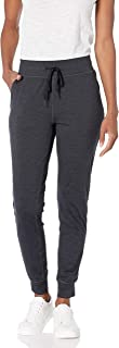 Amazon Essentials Brushed Tech Stretch Jogger Pant Mujer