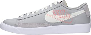 Nike Blazer Low Mr, Scarpe da Basket Uomo