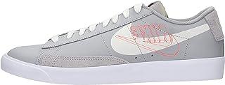 Nike Blazer Low, Scarpe da Basket Uomo