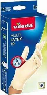 Gloves Vileda Multi S/M (Refurbished A+)