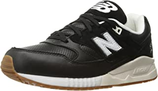 Men's 530 Classic Leather Lifestyle Sneaker