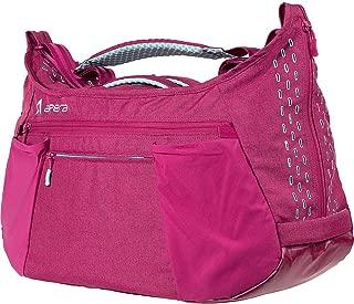 Best duffel bag sale Reviews