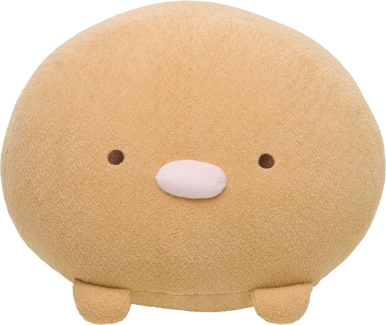 出荷 セール特別価格 Summiko Gurashi - San-X Original Soft Plush Pillow Mochi Cushion