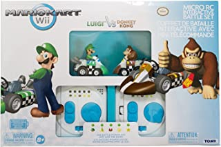 Best tomy micro rc car Reviews