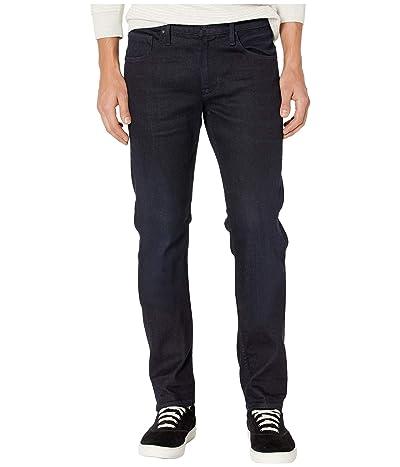 Hudson Jeans Blake Slim Straight Zip in Series (Series) Men