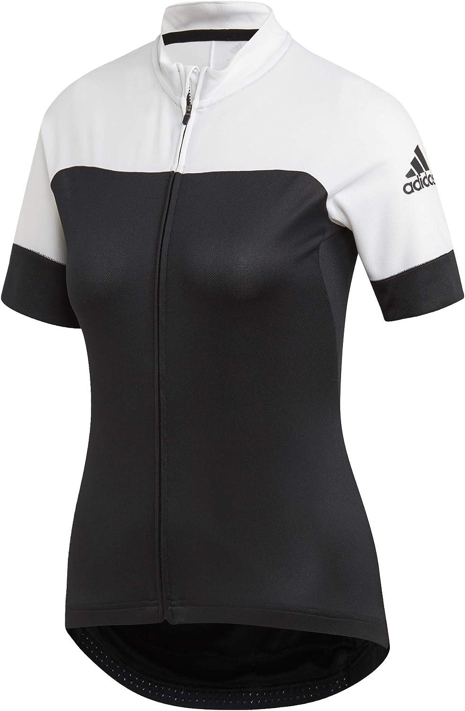 Adidas Rad Trikot Damen Radtrikot