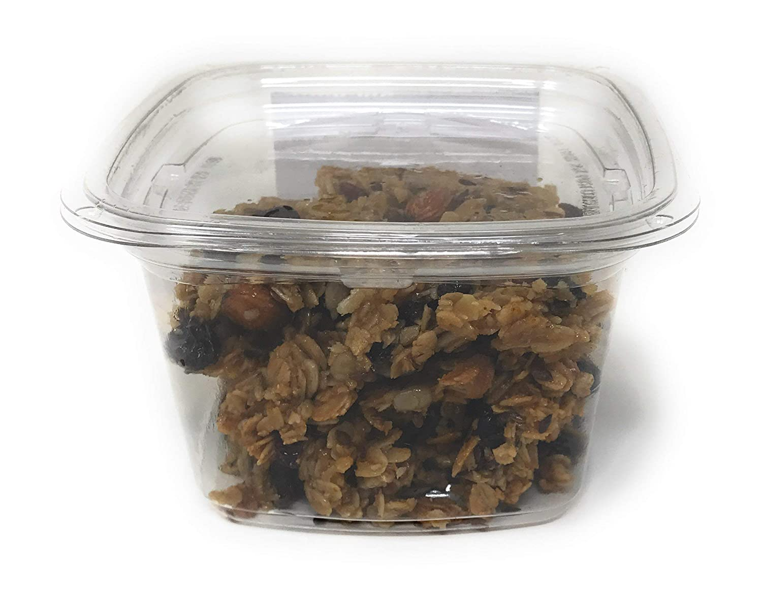 free shipping Whole Foods Market Blueberry Granola Limited time trial price