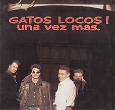 Amazon.es: Gato Loco: CDs y vinilos