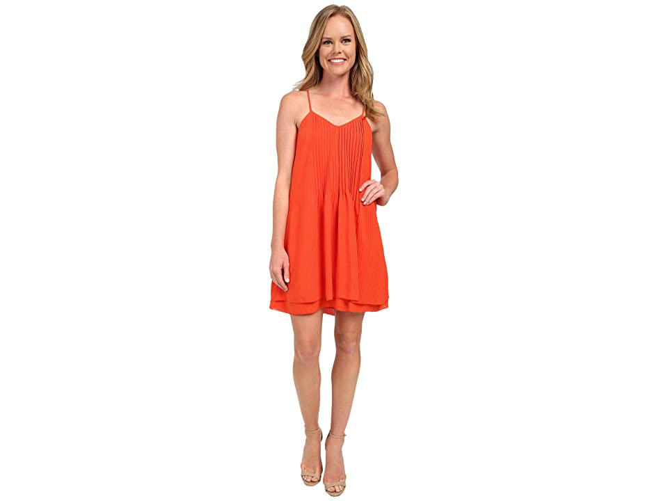 Sanctuary Spring Fling Dress (Poppy) Women