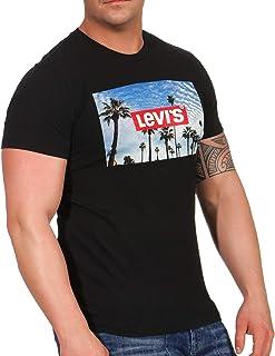d55119c0b15a Amazon.it: Levi's - T-shirt, polo e camicie / Uomo: Abbigliamento