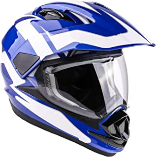 Best evs dual sport helmet Reviews
