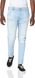 G-STAR RAW 5620 3D Slim Jeans (2 stuks) Heren