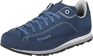 SCARPA Sneakers Margarita