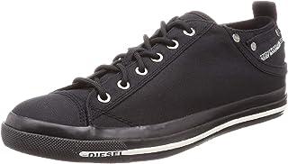 Diesel Men's Magnete Exposure Low I Sneaker