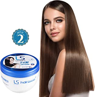 Best deep moisturising hair treatment Reviews