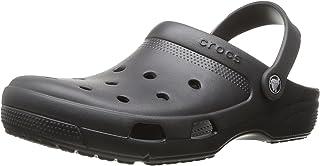 crocs Unisex Coast Clogs and Mules