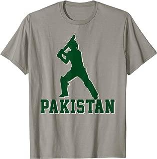 sports t shirts pakistan