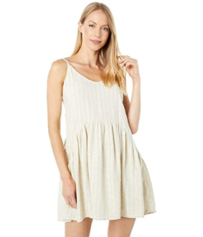 Rip Curl Siesta Cover-Up
