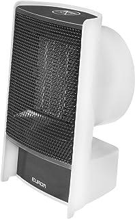 Eurom Safe-T-Heater Mini500 – Calefactor eléctrico