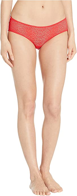 31a6798423e8 Miraclesuit Shapewear TC Intimates by Miraclesuit 3-Pack Microfiber ...