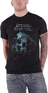 Best avenged sevenfold concert t shirts Reviews