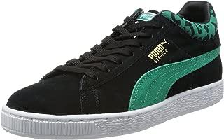 Puma Stepper Klassische Hyper 90er Sneaker: