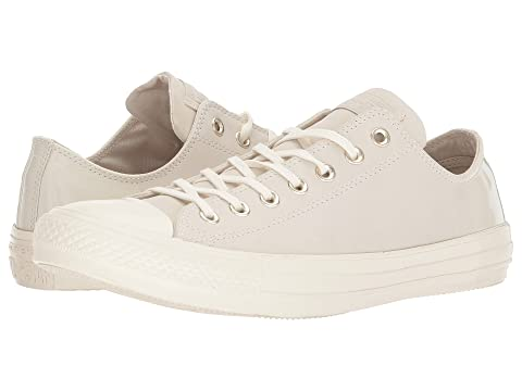 ConverseChuck Taylor? All Star Color Block Nubuck Ox uQ55Me