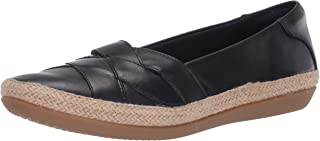 Clarks Danelly Shine womens Loafer