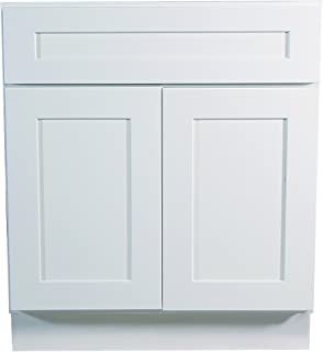 Best 33 in base cabinet Reviews