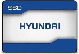 "Hyundai 240GB 3D NAND SATA III 2.5"" Internal SSD (C2S3T/240G)"