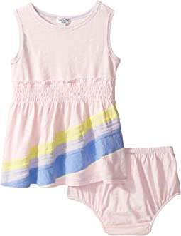 Splendid Littles - Rainbow Dress (Infant)