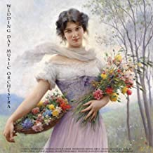 Classical Wedding Songs - Pachelbel: Canon in D Major - Mendelssohn: Wedding March - Wagner: Bridal Chorus - Bach: Air On the G String - Schubert: Ave Maria - Mozart: Turkish March - Chopin: Waltzes - Beethoven: For Elise - Satie: Gimnopèdies