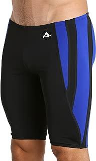 adidas Event Splice Infinitex Plus Swim Jammer Blue