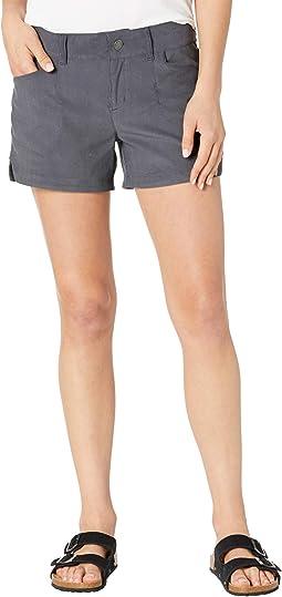 Cassandra Shorts
