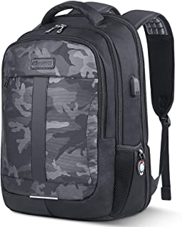 Best camouflage computer bag Reviews