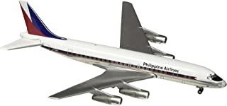 Gemini Jets Philippines (Limited Edition) DC-8-53 1:400 Scale