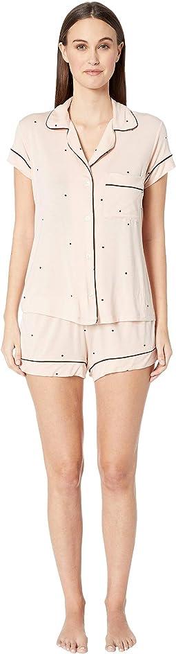 Dots - The Short Pajama Set