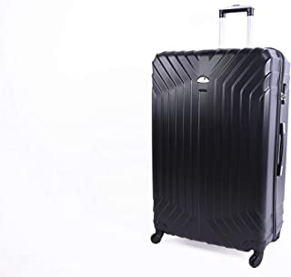 New Travel TROLLY BR 853/4P Luggage Sets