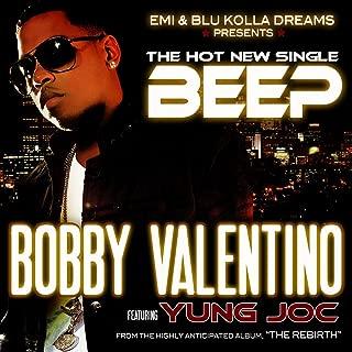 Best bobby v beep Reviews