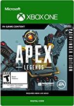 APEX Legends Pathfinder Edition - Xbox One [Digital Code]